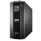 Источник бесперебойного питания APC Back-UPS Pro BR 1600VA/ 960W, 8xC13 Outlets(2 Surge & 6 batt.), AVR, LCD, Data/ DSL .... (BR1600MI)