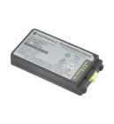 Терминал Zebra ASSY: MC31XX High Capacity Battery 4800 mAh - 50 pack (BTRY-MC31KAB02-50)