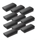Аккумуляторы Zebra ASSY: MC32XX Standard Capacity Battery 2740 mAh. For straight shooter and rotating head configuration .... (BTRY-MC32-01-10)