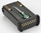 Аккумуляторы для тсд Zebra ASSY: MC90XX-G/ K, MC9190-G, MC9200 Lithium Ion Battery 2600 Mah - PACK 10 PCS (BTRY-MC9X-26M .... (BTRY-MC9X-26MA-10)