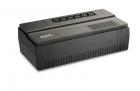 Источник бесперебойного питания для персональных компьютеров APC EASY UPS BV, 650VA/ 375W, 230V, AVR, 6xC13 Outlets (BV650I)