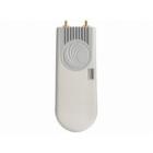 Точка доступа ePMP 1000 5 GHz Connectorized Radio with Sync ePMP 1000: 5 GHz Connectorized Radio with Sync (ROW) (EU cor .... (C050900A211A)