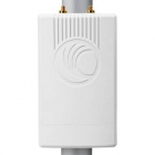 Точка доступа ePMP 2000: 5 GHz AP with Intelligent Filtering and Sync ePMP 2000: 5 GHz AP with Intelligent Filtering and .... (C050900A231A)