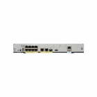 Маршрутизатор ISR 1100 8 Ports Dual GE WAN Ethernet Router (C1111-8P)