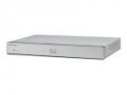 C1111X-8P Маршрутизатор ISR 1100 8 Ports Dual GE WAN Ethernet Router w 8G Memory (C1111X-8P)