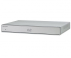C1117-4P Маршрутизатор ISR 1100 4 Ports DSL Annex A/ M and GE WAN Router (C1117-4P)