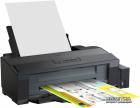 Принтер струйный L1300 (C11CD81402)