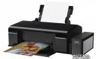 Принтер струйный L805 (C11CE86403)