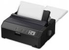 Принтер матричный FX-890II (C11CF37401)