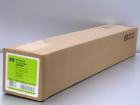 Широкоформатная бумага C3869A