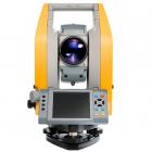 """Тахеометр Trimble C5 1"""" Total Station, w/ Trimble Access, Optical Plummet (C510100)"""