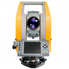 "Тахеометр Trimble C5 5"" Total Station, w/ Trimble Access, Laser Plummet (C550101)"