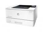Принтер C5J91A#B19