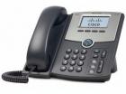Телефон SPA512G