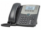 Телефон SPA514G