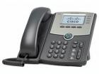 Телефон SPA514G (SPA514G)