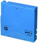 Картридж HP LTO-5 Ultrium, стандартные этикетки C7975AN