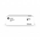 Тонер-картридж HP 43J Blk Contract LJ Toner Cartridge (C8543JC)
