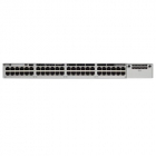 C9300-48P-A Коммутатор Catalyst 9300 48-port PoE+, Network Advantage (C9300-48P-A)
