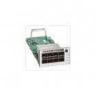 C9300-NM-8X= Модуль Catalyst 9300 8 x 10GE Network Module, spare (C9300-NM-8X=)