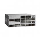 C9300L-24P-4G-A Коммутатор Catalyst 9300L 24p PoE, Network Advantage , 4x1G Uplink (C9300L-24P-4G-A)