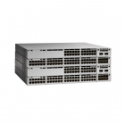 Коммутатор Catalyst 9300L 24p data, Network Advantage , 4x1G Uplink (C9300L-24T-4G-A)