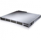 C9300L-48P-4G-E Коммутатор Catalyst 9300L 48p PoE, Network Essentials , 4x1G Uplink (C9300L-48P-4G-E)