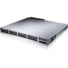 Коммутатор Catalyst 9300L 48p PoE, Network Advantage, 4x10G Uplink (C9300L-48P-4X-A)