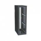 Потолочная + вертикальные боковые панели, шириной 600мм, глубиной 1200мм; для коридора шириной 1200мм; цвет RAL 9005 (че .... (CA-RS-120/ 60-NR-H)