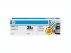 Картридж CB435A (CB435A)