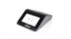 Презентационная система Mercury™ Tabletop Conference System, Video Package w/ Universal Power Pack (CCS-UC-1-AV W/ PS KI .... (CCS-UC-1-AV W/ PS KIT)