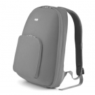 Cozi Urban Travel Backpack Canvas-Gray (CCUB004)