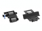 Набор валиков для устройства АПД - CLJ CM6000 MFP CE487C