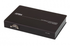 Удлинитель ATEN DVI HDBase T2.0 KVM Extender (CE620-AT-G)