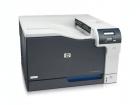 Принтер CE711A#B19