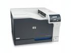 Принтер CE712A#B19