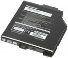 Внутренний привод DVD (CD чтение/ запись, DVD чтение) Toughbook CF-VDM312U MULTI DRIVE FOR CF-31 with Power DVD (CF-VDM312U)