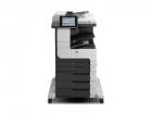 Лазерное многофункциональное устройство CF068A#B19