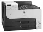 Принтер CF236A#B19
