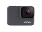 Видеокамера GoPro CHDHC-601-LE (HERO7 Silver Edition) (CHDHC-601-LE)
