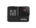 Видеокамера GoPro CHDHX-701-RW (HERO7 Black Edition) (CHDHX-701-RW)