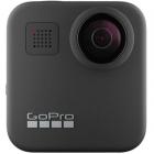 Видеокамера GoPro CHDHZ-201-RW (MAX) (CHDHZ-201-RW)