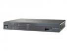 Маршрутизатор Cisco886VA-K9 (CISCO886VA-K9)