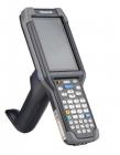 CK65, 2GB/ 32GB Memory, Numeric-F keys, EX20 Near/ Far Range 2D Area Image, No Camera, SmartTE, GMS, ETSI/ Worldwide (CK65-L0N-CMN210E)
