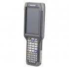 Мобильный терминал CK65: 2GB/ 32GB Memory, Numeric-F keys, 6703SR, No Camera, SmartTE, NONGMS, Worldwide (CK65-L0N-CSN110E)