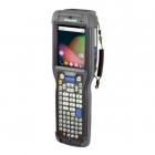 Терминал CK75/ Numeric Function/ 5603ER Imager/ Camera/ 802.11abgn/ Bluetooth/ WEH6.5 Multi Language/ Client Pack/ Std T .... (CK75AB6EC00W4401)