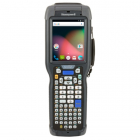 Терминал Honeywell CK75 / Numeric Function/ EX25 Near Far Imager/ No Camera/ 802.11abgn/ Bluetooth/ WEH6.5 Multi Languag .... (CK75AB6MN00W4401)