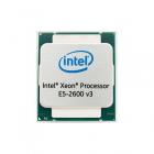 Процессор CPU Intel Socket 2011-3 Xeon E5-2609V3 (1.90GHz/ 15Mb) tray (CM8064401850800SR1YC)