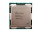 Процессор CPU Intel Socket 2011-3 Xeon E5-2630V4 (2.2GHz/ 25Mb) tray (CM8066002032301)