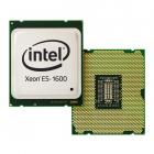 Процессор CPU Intel Socket 2011-3 Xeon E5-1650V4 (3.6GHz/ 15Mb) tray (CM8066002044306SR2P7)
